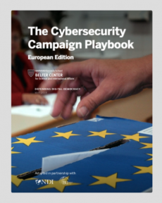 cybersecurty playbook img