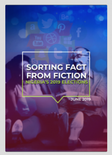 fact from fiction img